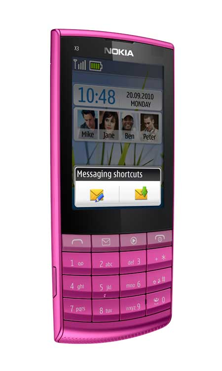 Nokia_X3_touch-and-type_4sm