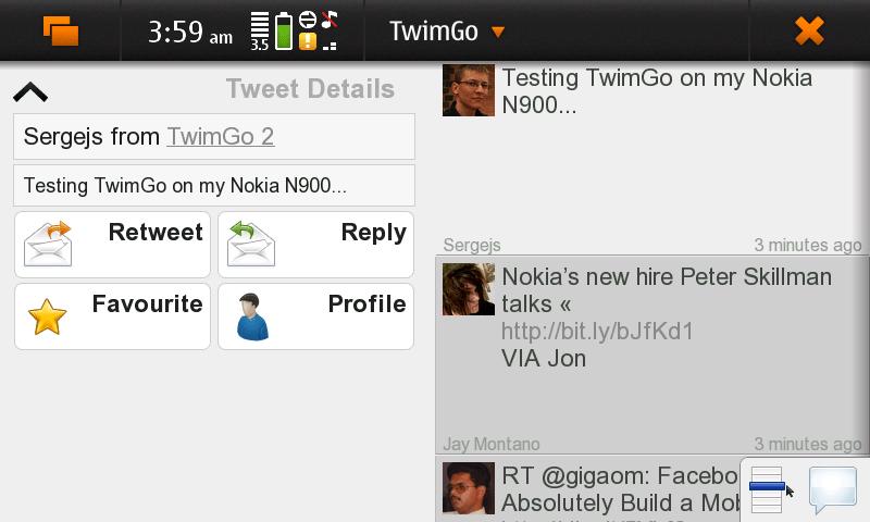 Screenshot-20100920-035943