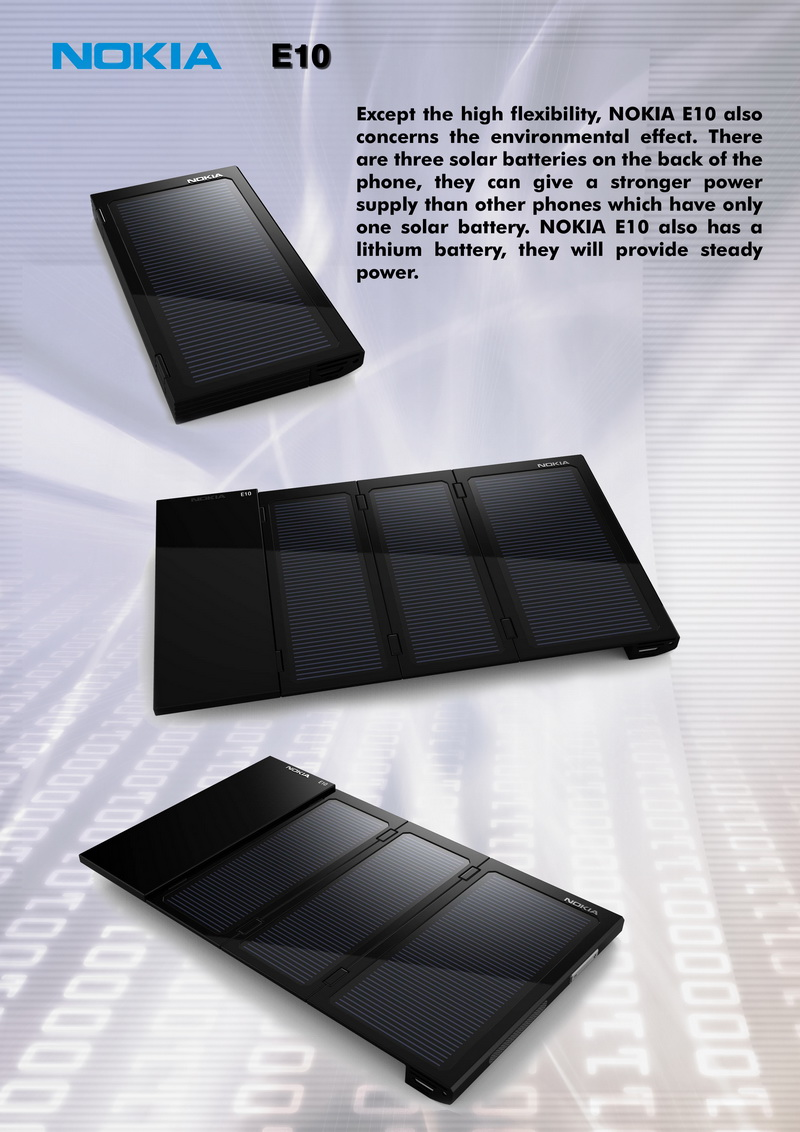 Nokia_E10_concept_3