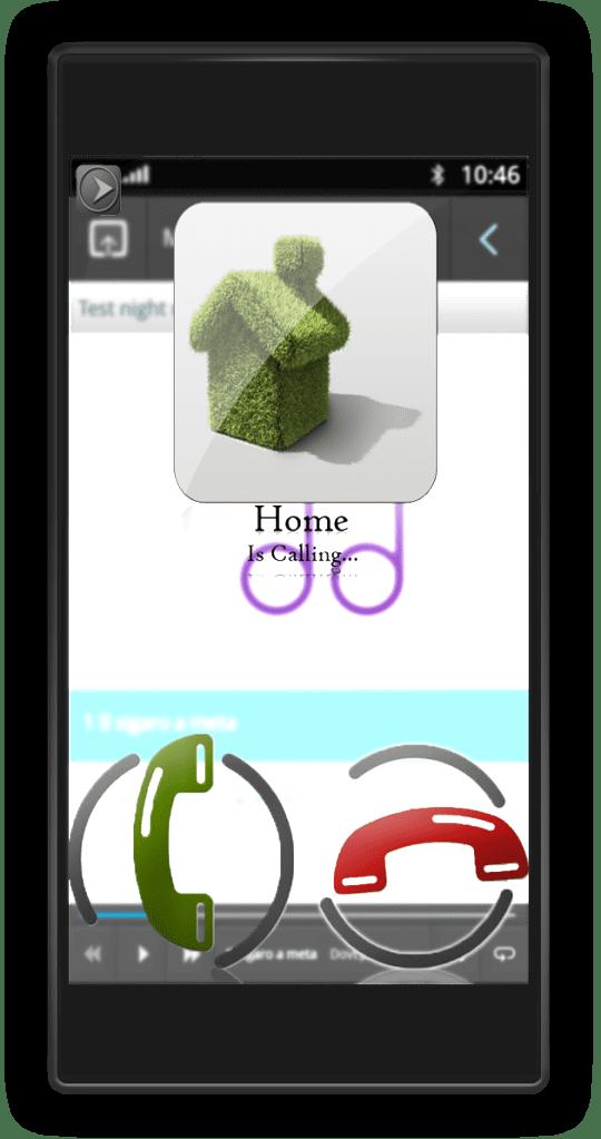 meego-handset-11-music