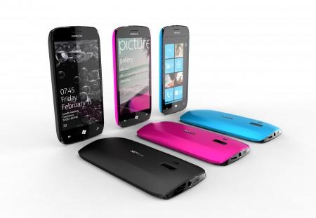 ConceptNokiaWindowsPhones2-450×311