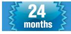 24 months