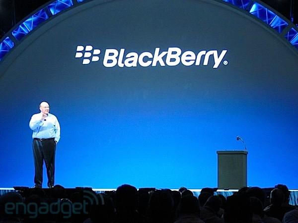 blackberryadoptsbing01
