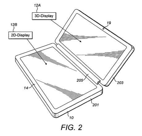 nokia_3d_communicator_patent_6