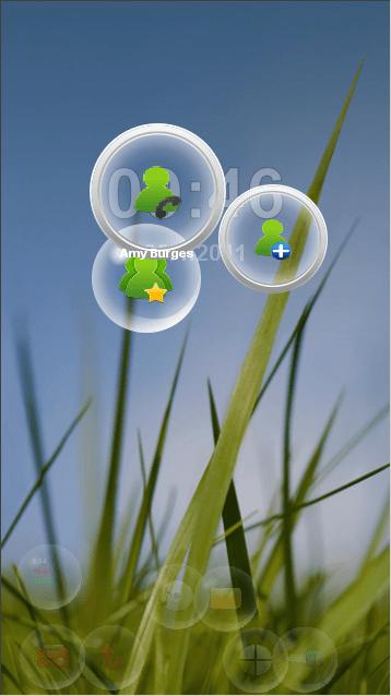 screenshot_friends_2