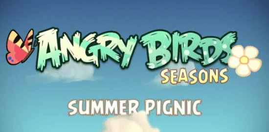 angry-birds-summer-pignic-600×295-550×270