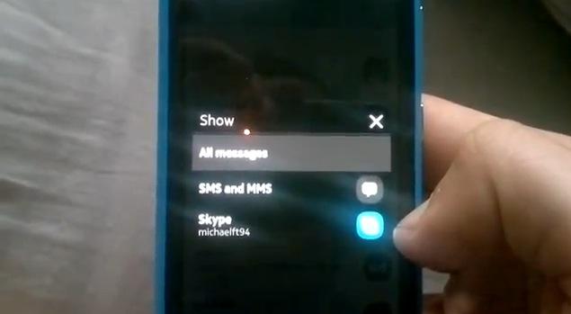 Screen shot 2011-10-11 at 5.31.14 AM