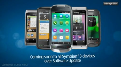 confidential-symbian-belle-promo