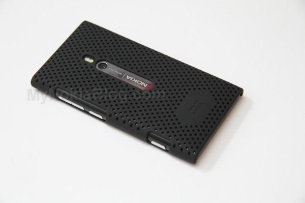 Airflow Nokia Lumia 800(6)