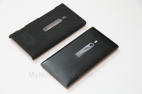 Airflow Nokia Lumia 800(8)