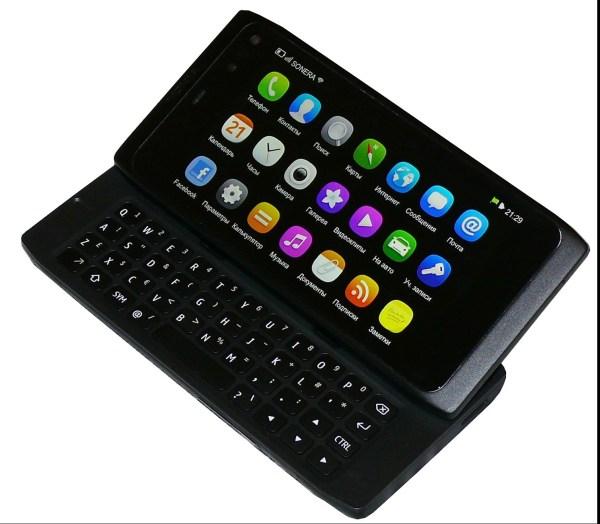 Nokia_N950