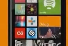 Screen Shot 2012-06-20 at 19.22.07