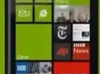 Screen Shot 2012-06-20 at 19.23.40