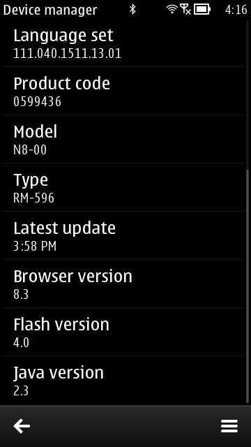 Screenshot000021