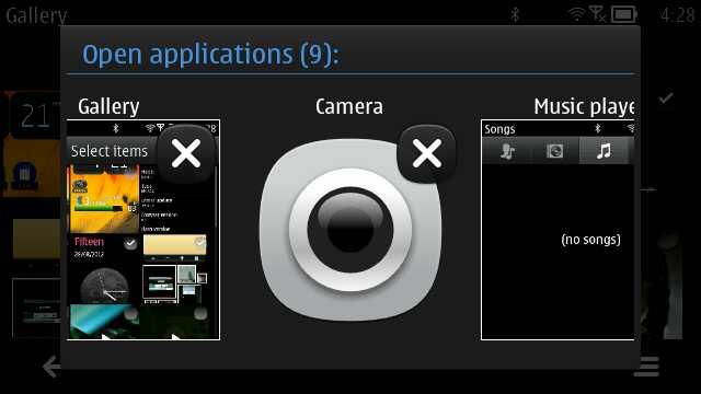 Screenshot000024