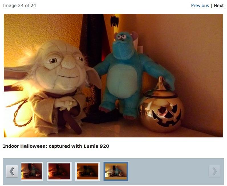 Screen Shot 2012-11-12 at 07.27.04