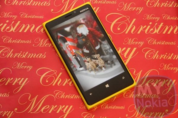Merry Christmas and Seasons Greetings
