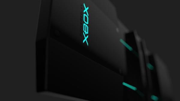 Nokia_Lumia_Play_concept_4