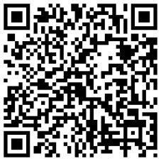 Whatsapp 2.8.10.0 WP8 QR