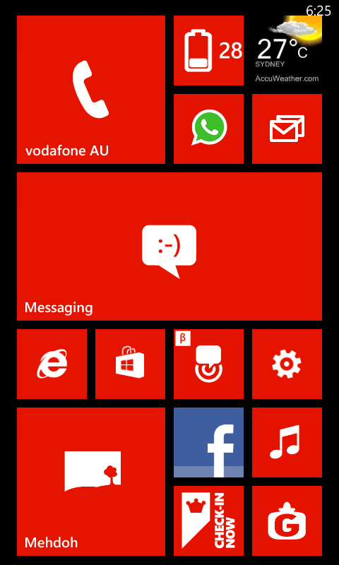 WP8_Start_Mike