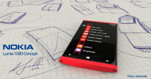Nokia_Lumia_1080_concept_1-490x257