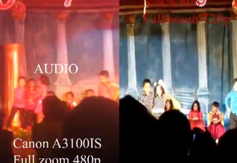 Screen Shot 2013-01-21 at 16.22.26