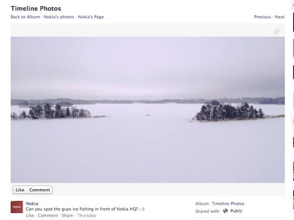 Screen Shot 2013-02-09 at 21.04.28