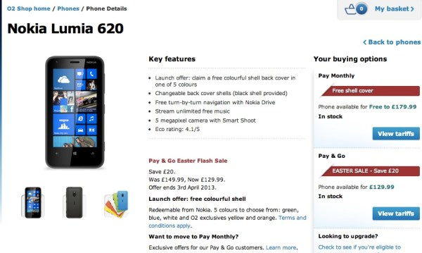 Screen Shot 2013-03-16 at 23.37.25