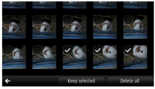 Screen Shot 2013-03-22 at 00.46.39
