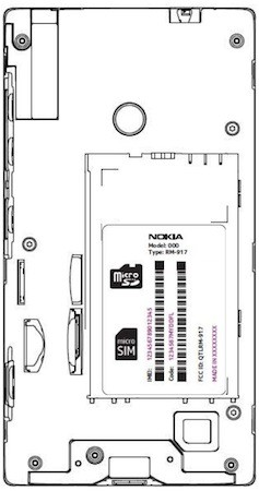 lumia521fcc1