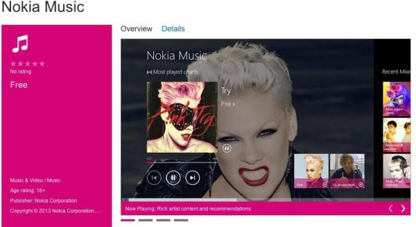 Nokia_Music_Win8_Store