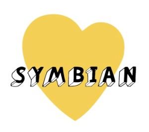 symbian_aspie_logo