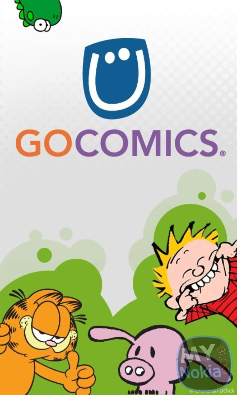 http://www.gocomics.com/explore/comics