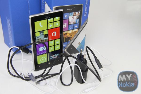 MNB IMG_9880 Nokia lumia 925