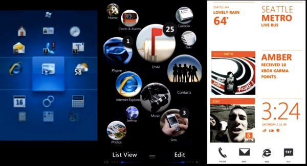 Screen Shot 2013-06-08 at 13.15.58