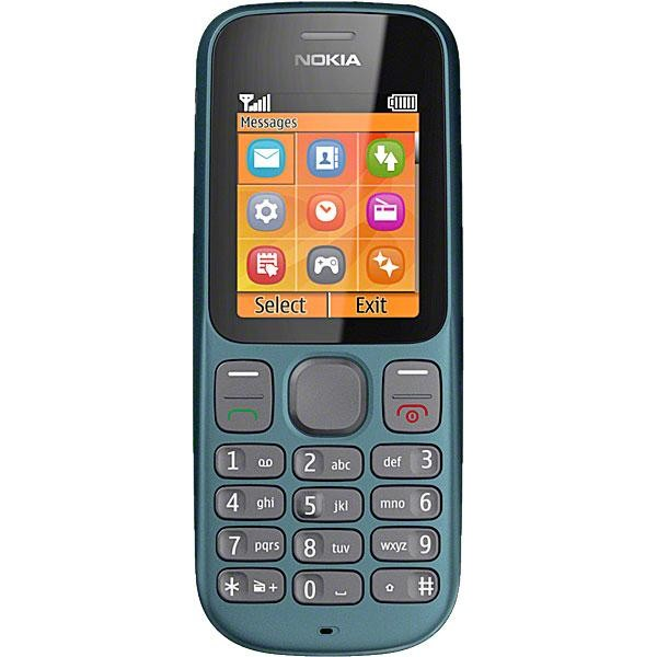 41059-nokia-100-picture-large
