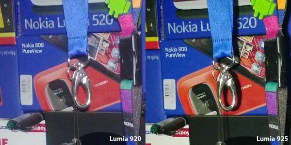 Lumia_920_Lumia_925_camera_comparison