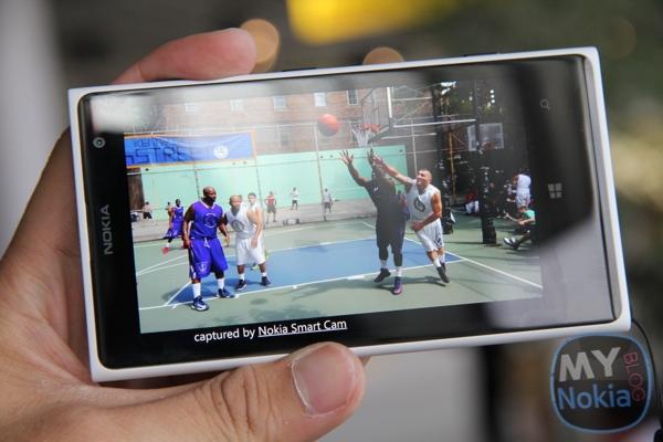 MNB IMG_0405 Nokia Lumia 1020 White