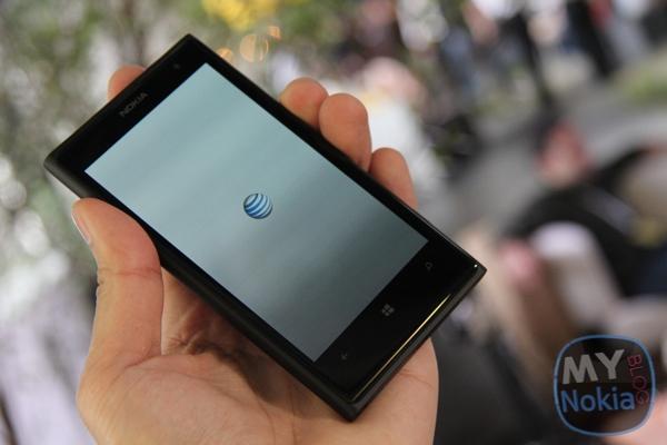 MNB IMG_0449Nokia Lumia 1020 black
