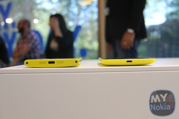 MNB IMG_0842 nokia lumia 625 VS 920