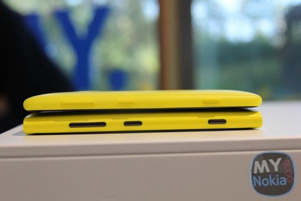 MNB IMG_0846 nokia lumia 625 VS 920