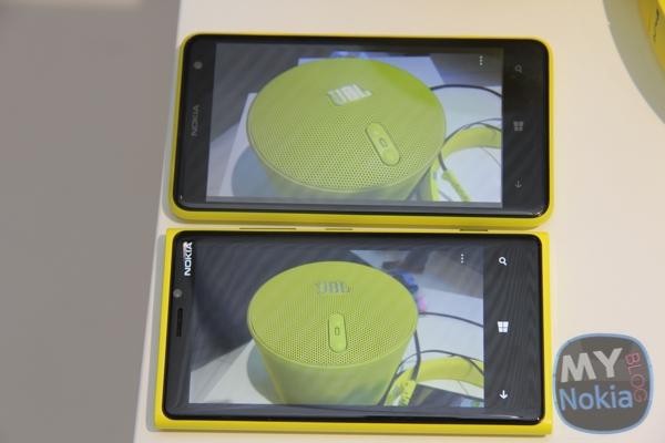 MNB IMG_0872 nokia lumia 625 VS 920