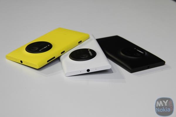 mnb Nokia Lumia 1020 (10)