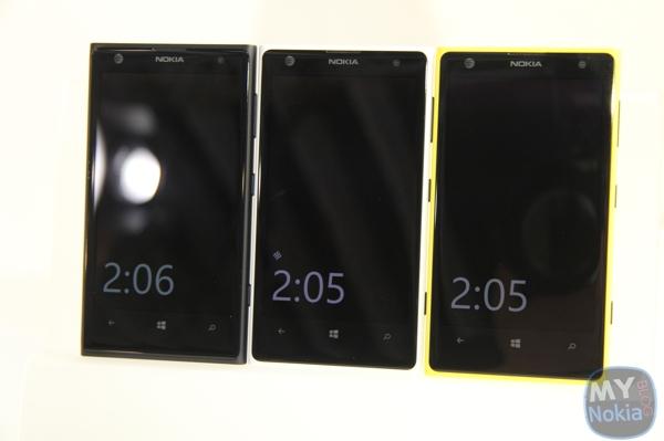 mnb Nokia Lumia 1020 (12)