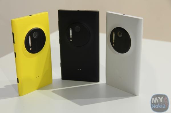 mnb Nokia Lumia 1020 (8)