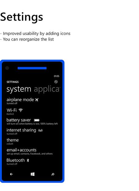 settings_medium