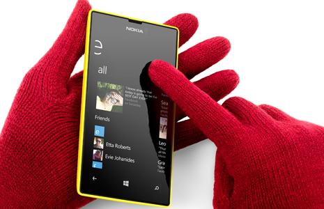 Lumia_520_gloves465
