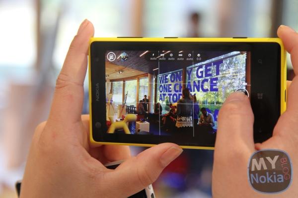 MNB IMG_0991Sophie Lumia 1020