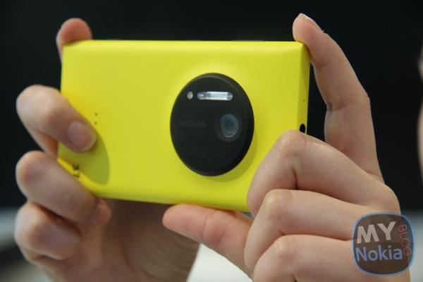 MNB IMG_0995Sophie Lumia 1020