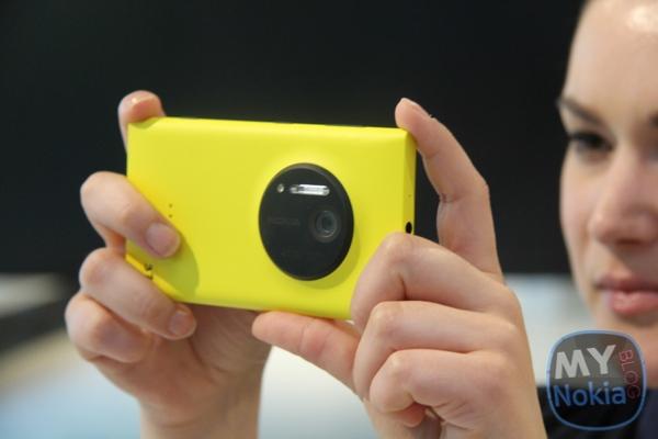 MNB IMG_0997Sophie Lumia 1020